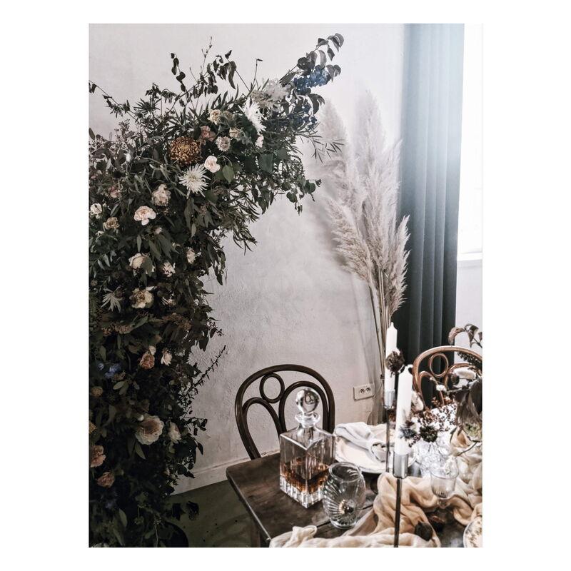 Atelier Villette Fleurs