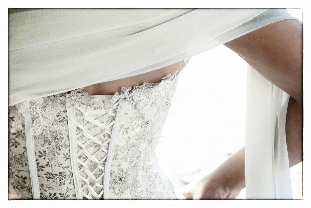 Beispiel: Liebevolle Detailfotografie, Foto: Weddingpix.