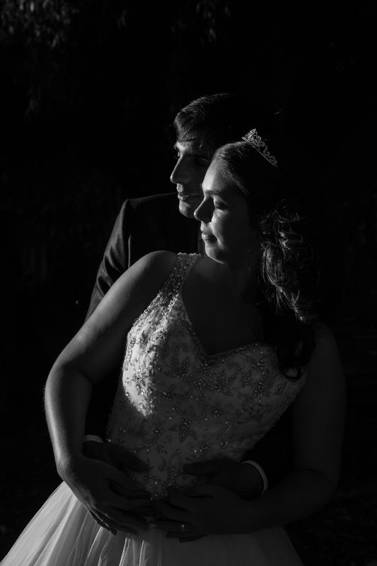 #fotolider #fotografosfotolider #casamentosfotolider #weddingfotolider #fotografiaFotolider #weddingphotography  #weddingphotographyfotolider #bride #groom
