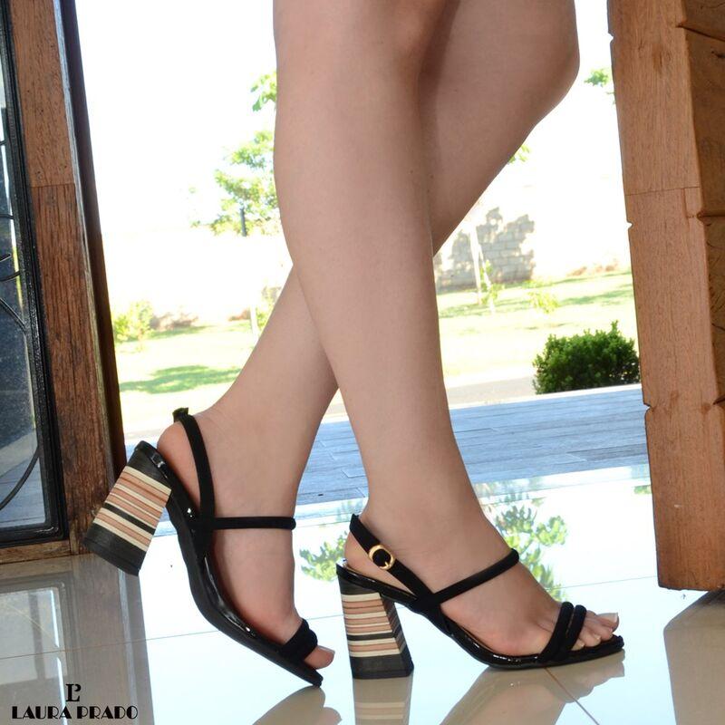 Laura Prado Calçados