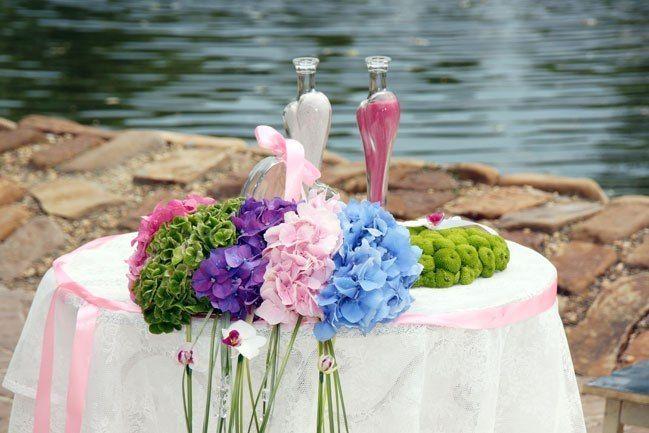 Catrin Flowers
