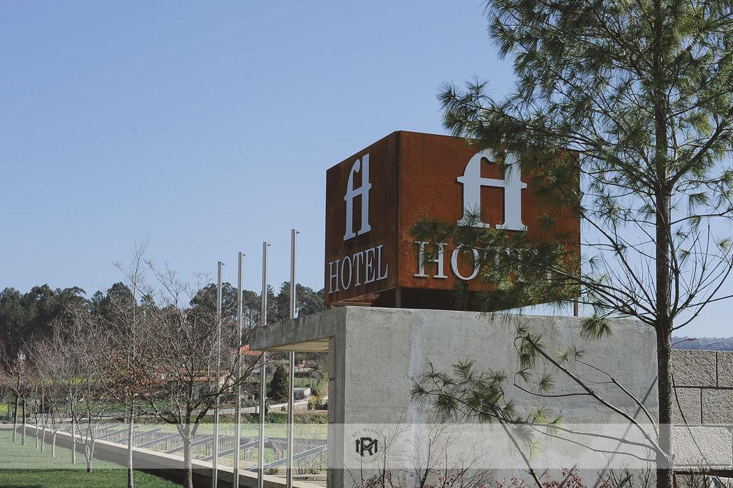 Quinta Fernando Horta