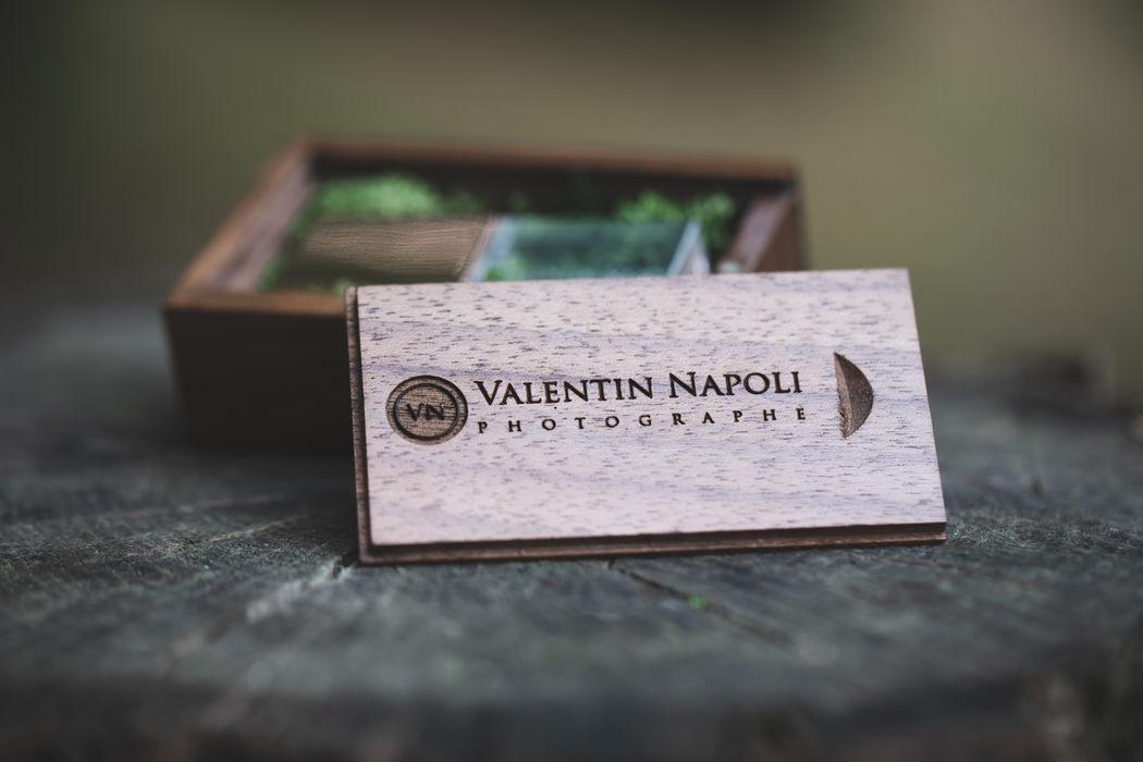Valentin NAPOLI