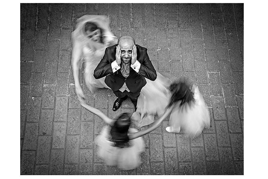 Antonio De Marco Fotografo