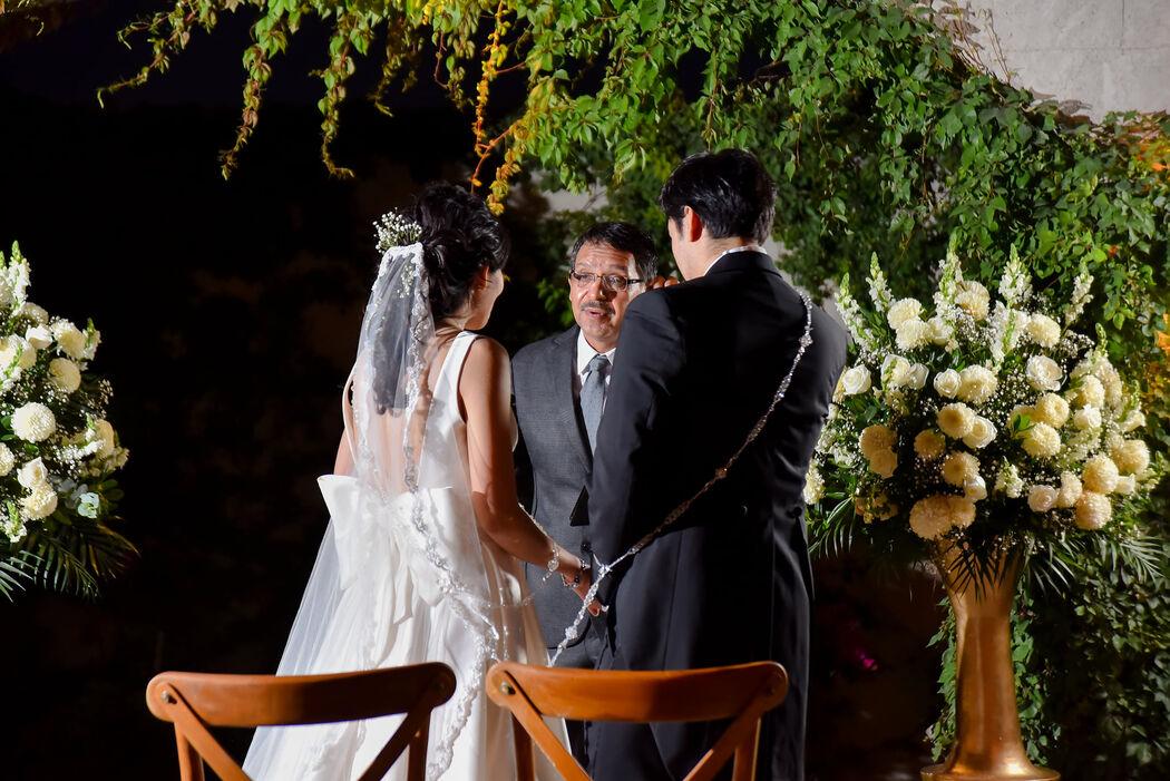 Creative Dreams Wedding Memories