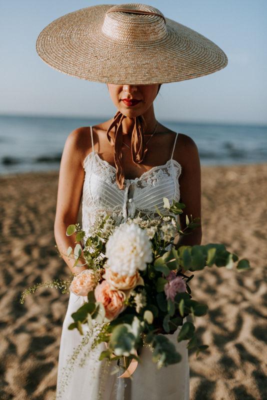 Vanessa Serra Photography