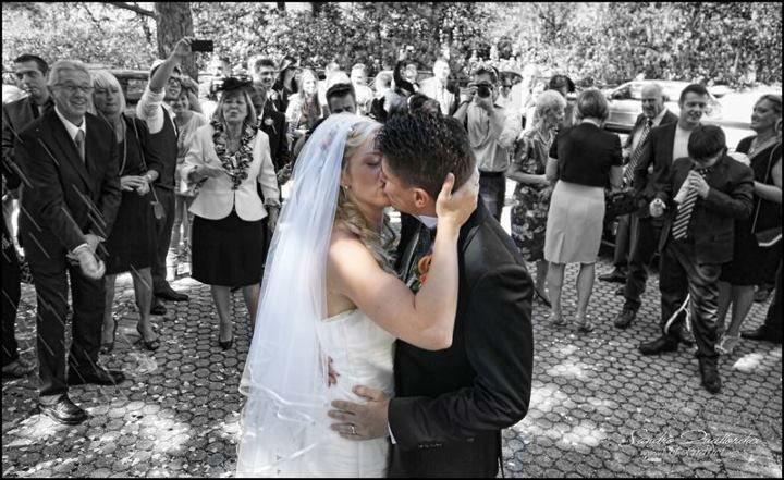Bride&Grom Miramare Trieste