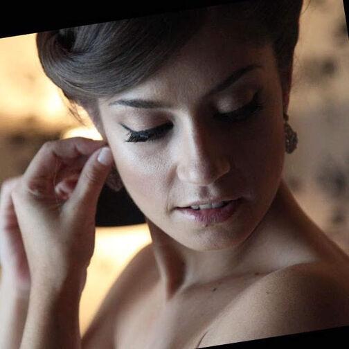 Flor López Duran
