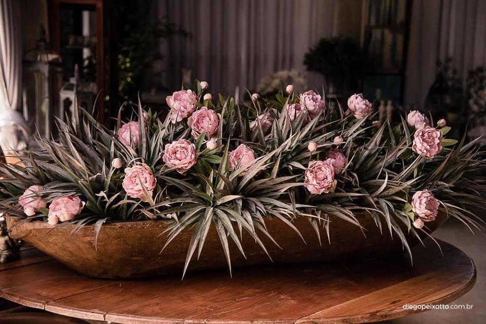 Matterfloris Flores e Folhagens