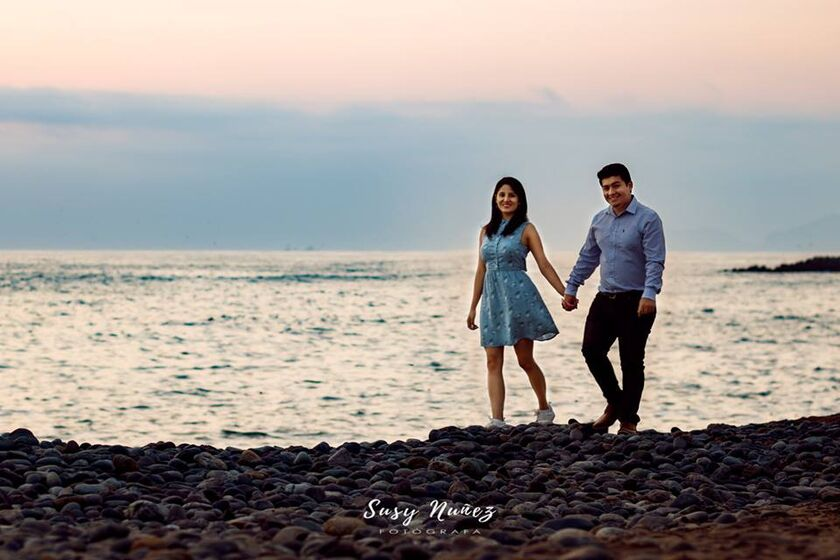 Susy Nuñez Fotógrafa