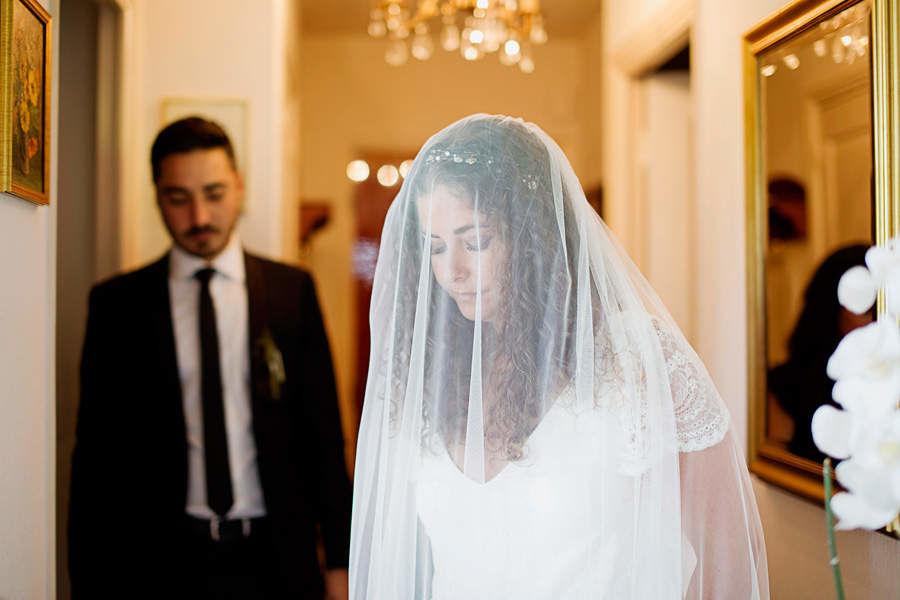 Stéphanie Toselli | Lifestyle & Mariage