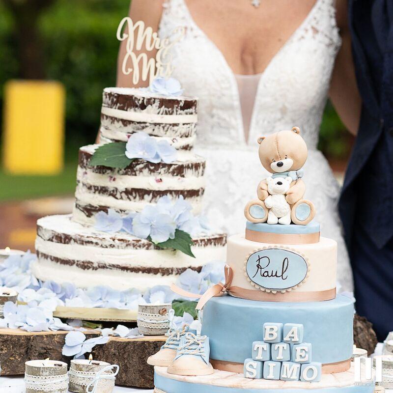 Uwedd Studio Photo&Video Wedding Creations