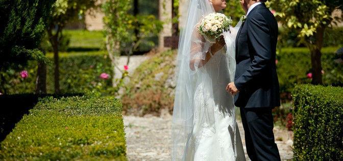 Juno Wedding&Events