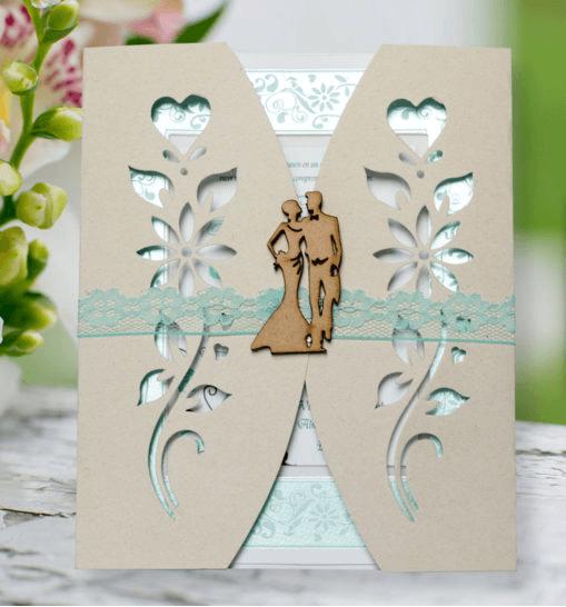 Angels Graphic
