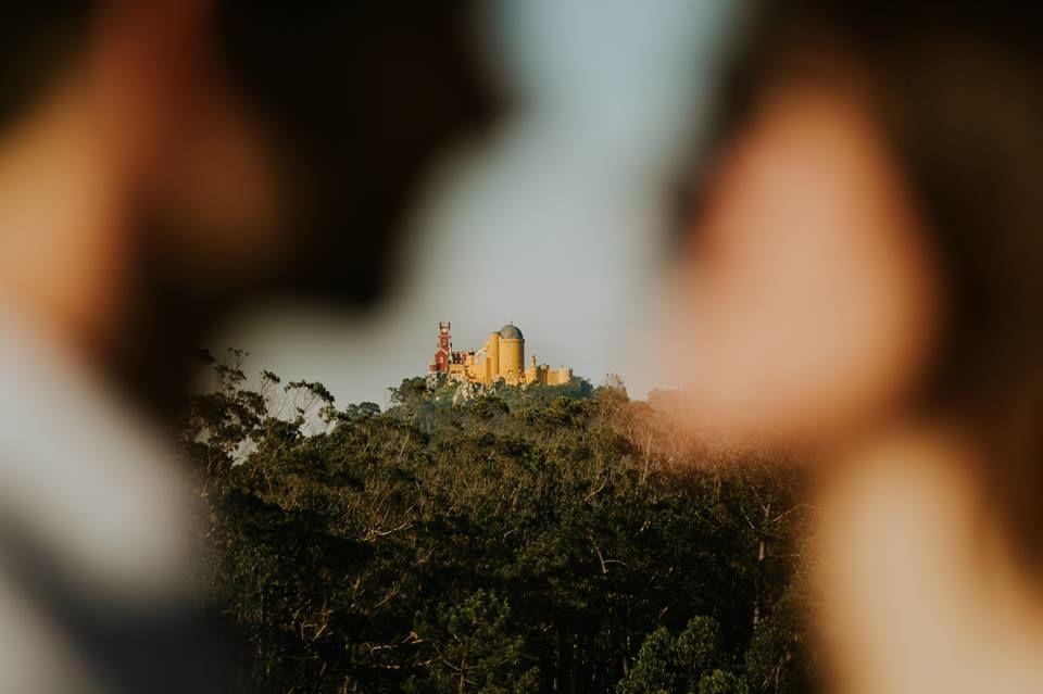 Tiago Pinheira Photo & Films