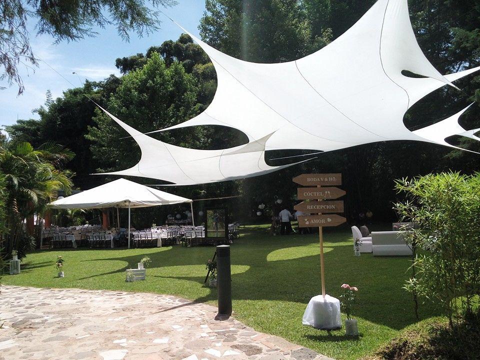 Valle de La Pitaya Eventos