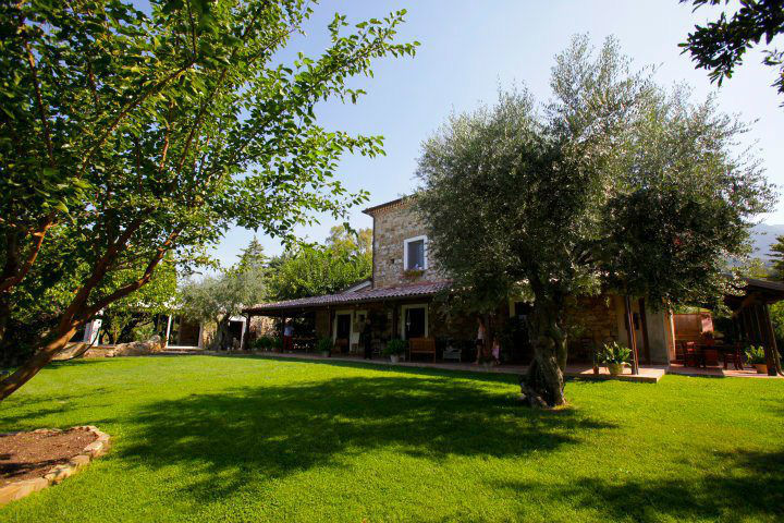 Casale Giancesare