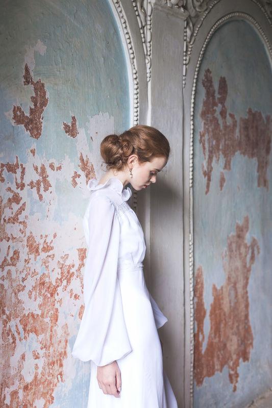Agata Wielocha - Make Up Artist