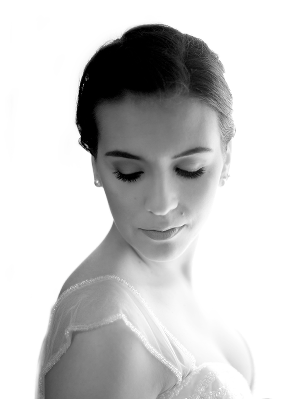 @ Dina Rito Photographer