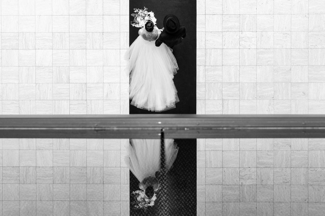 Weddingplanner het Bruidsmeisje