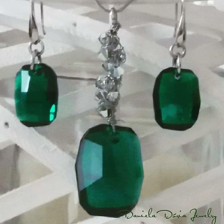 Daniela Dória Jewelry