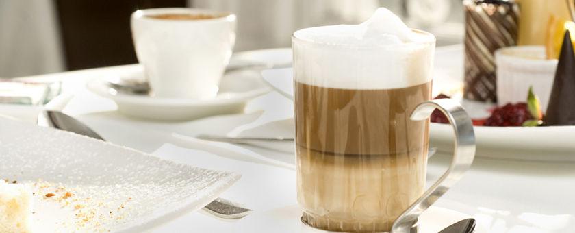 Café Turri