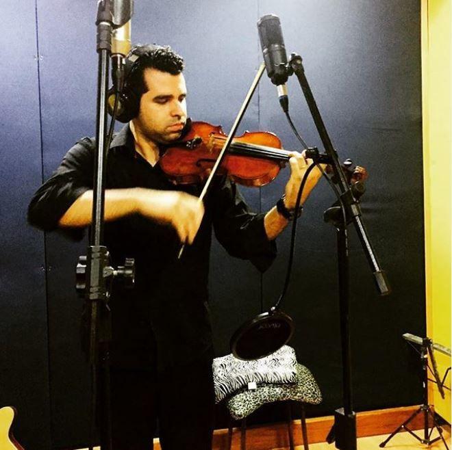 ArtRio Produções Musicais