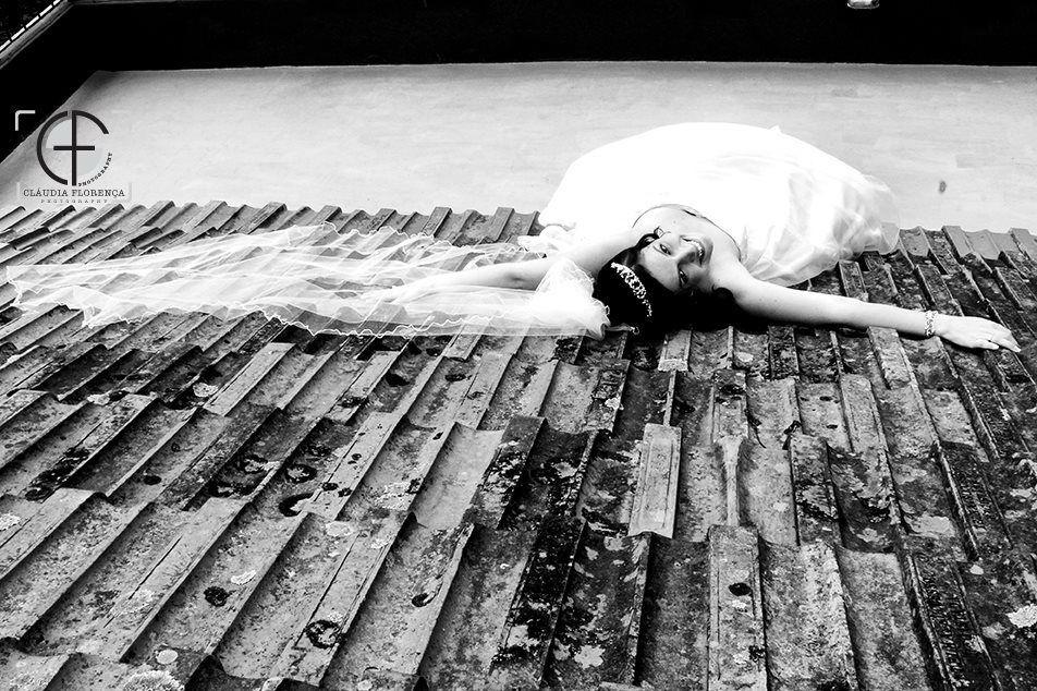 Cláudia Florença Photography