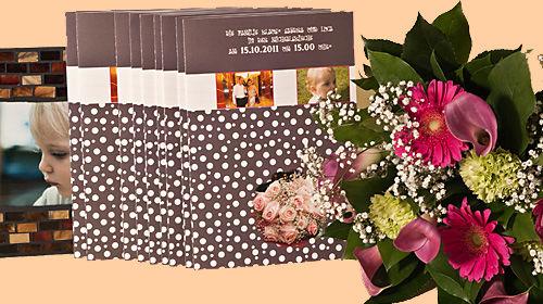 Les carnets de baptême sont un joli souvenir du premier sacrement de l'enfan. http://www.livret-mariage.fr/carnet-livret-bapteme.html