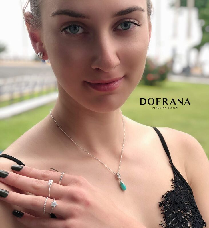 Dofrana Joyería