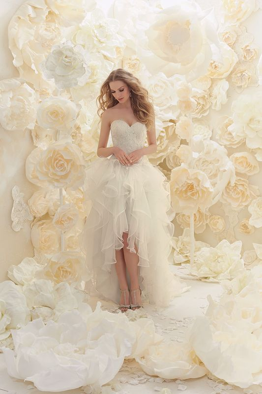 Il Sogno della Sposa