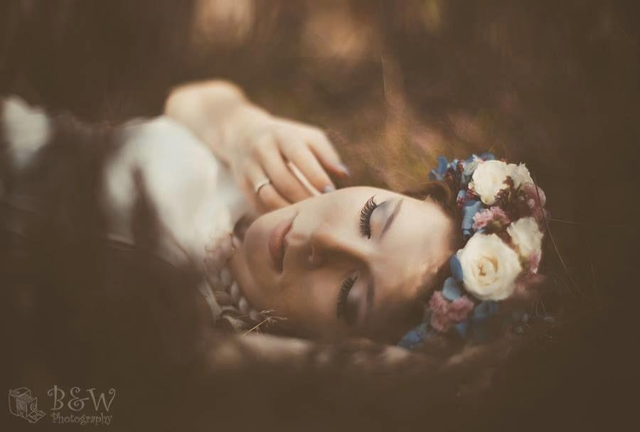 fot. B&W Photography