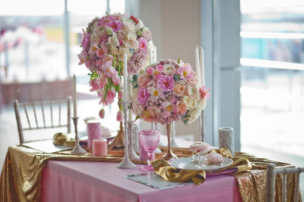 Утро невесты, свадебный ужин, фотосессия, свадебная фотосессия