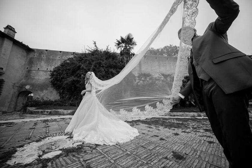 Marco Tutone Fotografia