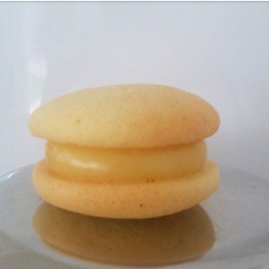 Atelier Wal Cakes