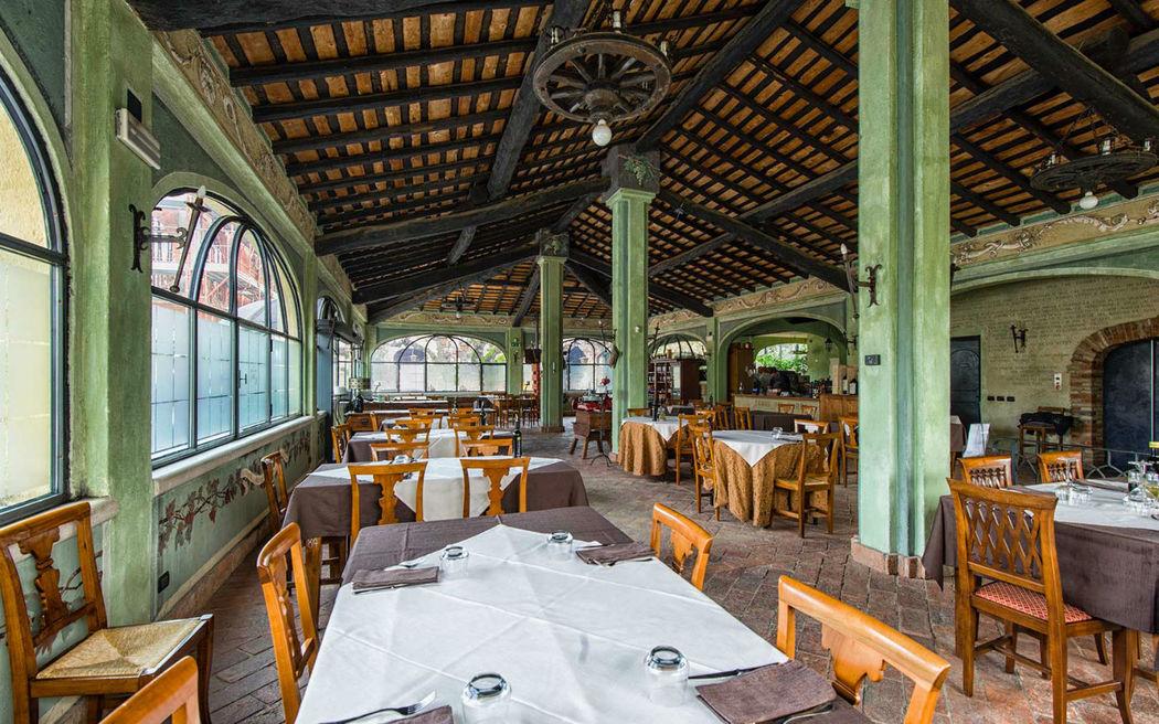Azienda Agricola Pratello