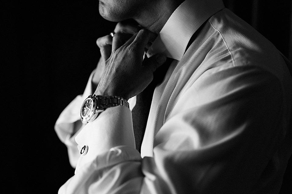 Matteo Crescentini Photographer