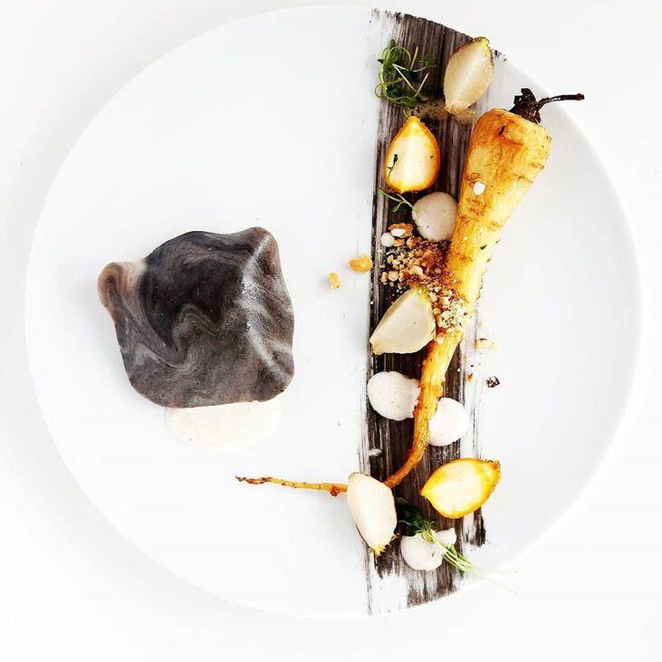 Emmanuel Stemper - Chef à domicile