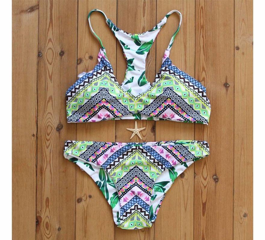 Maro Bikinis