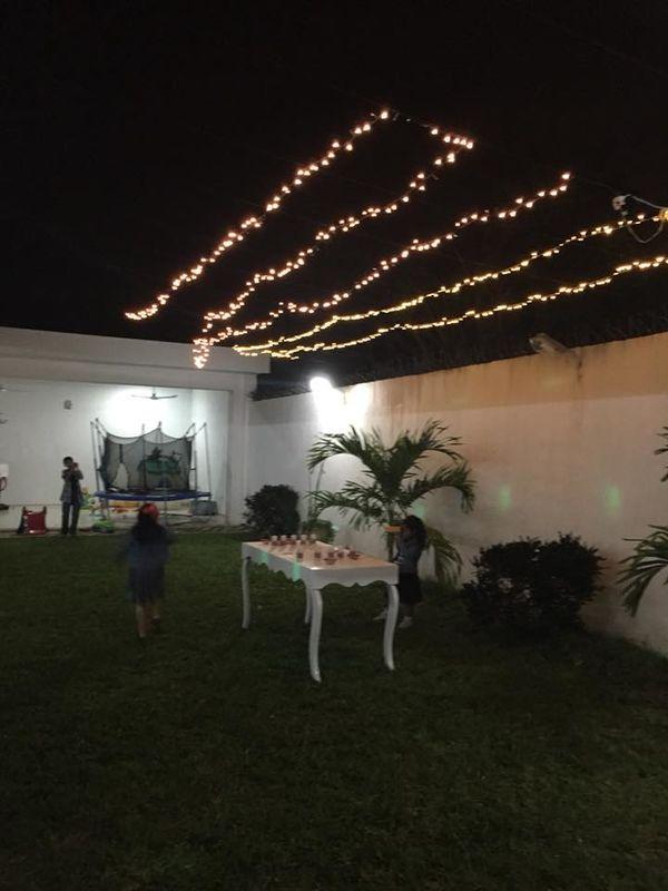 Centro Social Hegal