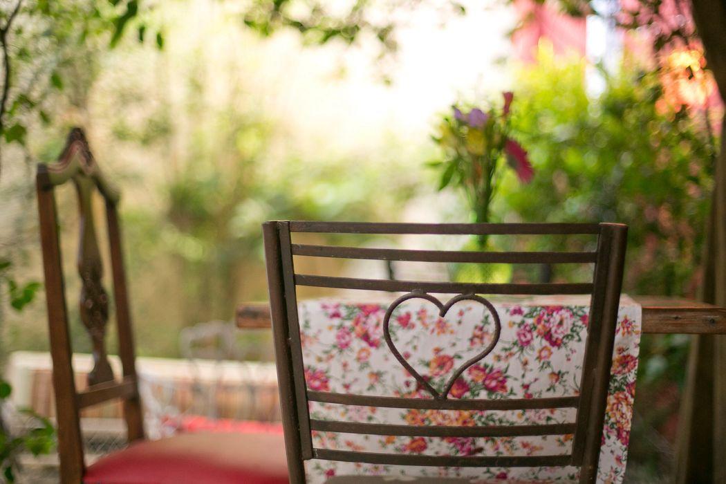 Mini Wedding Bistrô Ruella Projeto e Execução: Luciana Lourenço e Denise Leivas Foto: Vanessa Ferreira