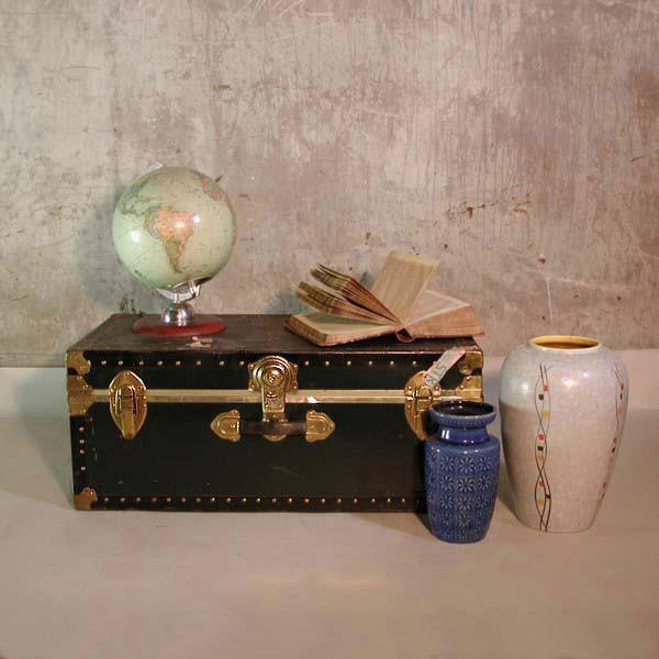 Wunderkammer Shop