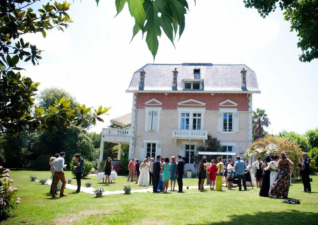 CB Catering y Eventos en el País Vasco