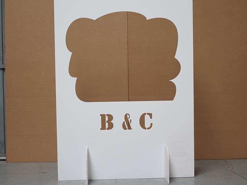 Arts Boxes