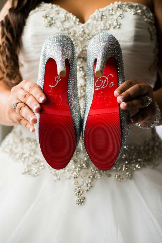 Casamento F+S