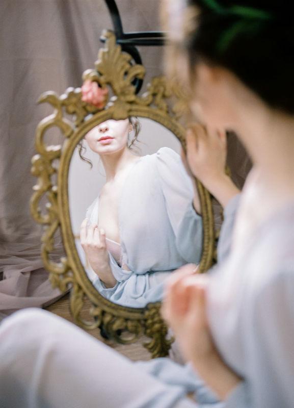 Aleksandra Koshmanova photography