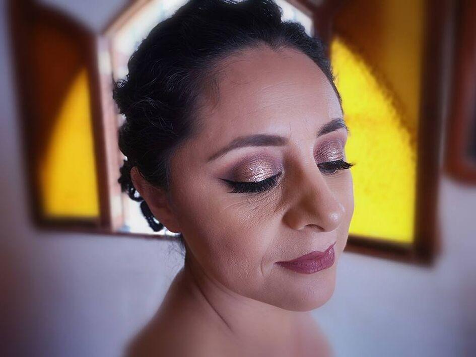 vanyblancas.makeup