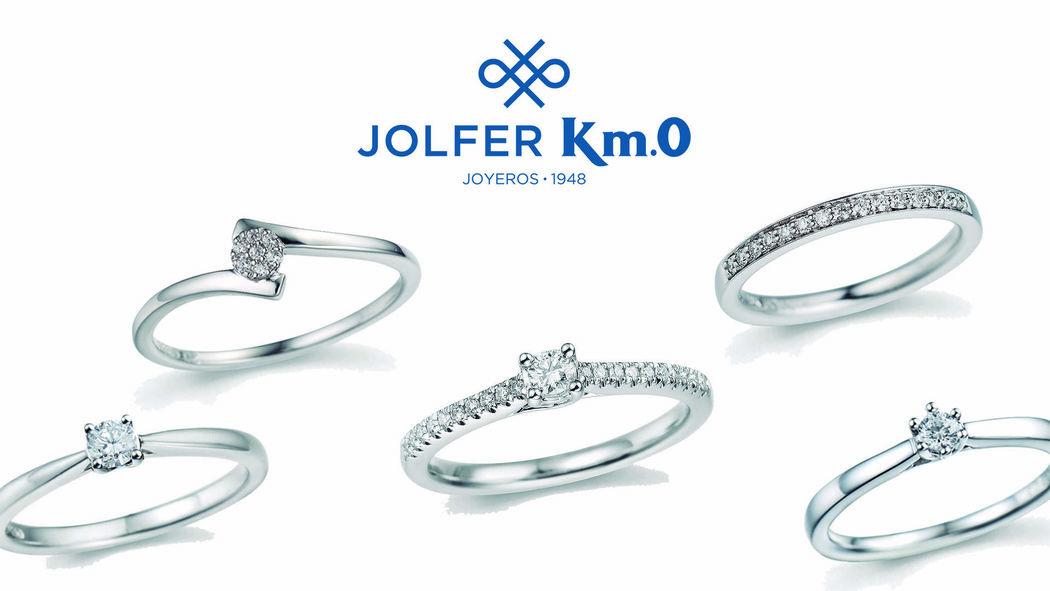 JOLFER – Km.0 Joyeros