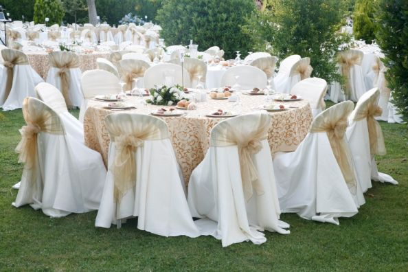 Lovely Eventi Catering