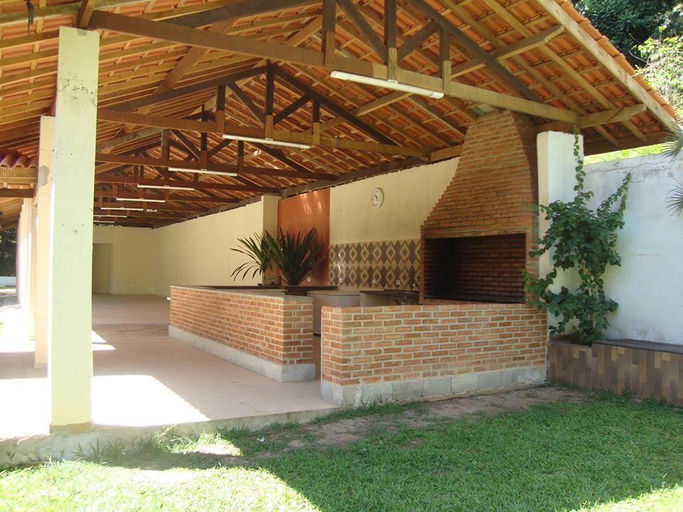 Rancho Alvorada
